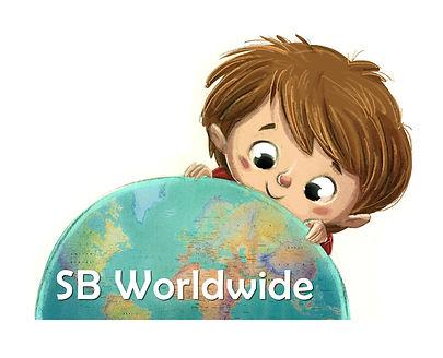 shaping_brains_centre_WORLDWIDE22.jpg