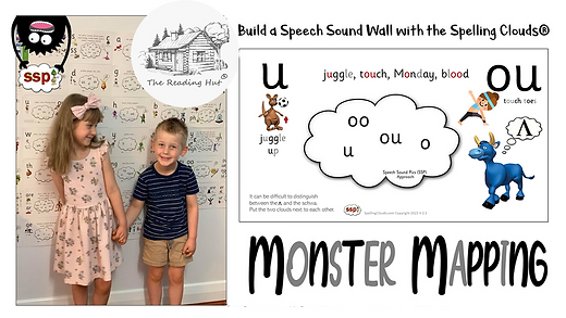 monsterspeech-sound_wall_uh3.fw.png