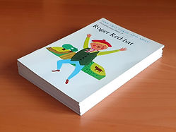 16_Intro_Books.jpg