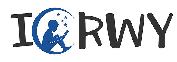 icrwy_logo.jpg