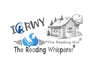The Reading Whisperers Monster Mapping