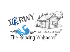 the_reading_whisperer2021_small.fw.png