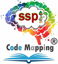 SSP Code Mapping - The Speech Sound Pics Approach
