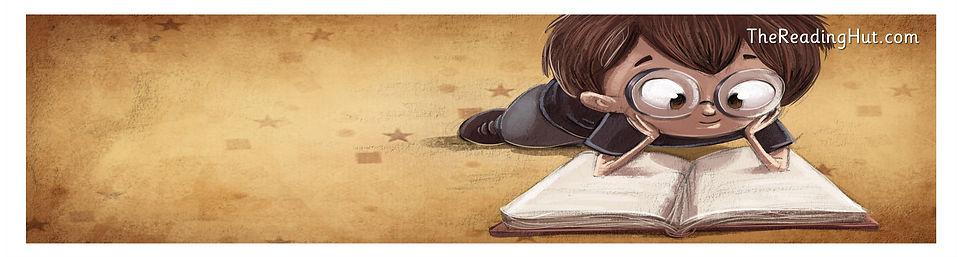 the-reading-hut- miss-emma-ssp.jpg