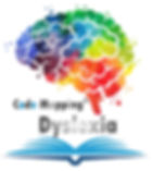 Code Mapping Dyslexia - Phonics Code Levels, SSP
