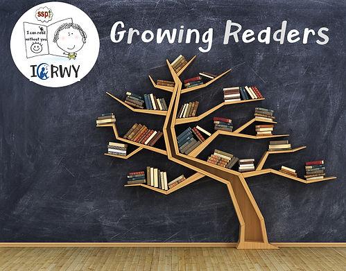 growing_readers2021.jpg