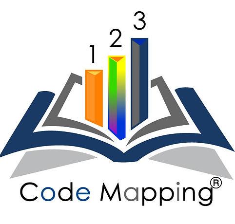 Code Mapping Dyslexia
