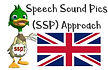 SSP Approach in the UK!