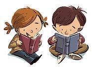 The Reading Hut Ltd