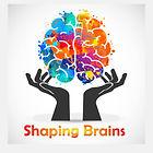 shaping_brains_UK_logo2.jpg