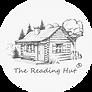 reading_hut_logo.fw.png