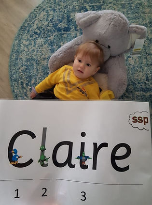 claire_pic1.jpg