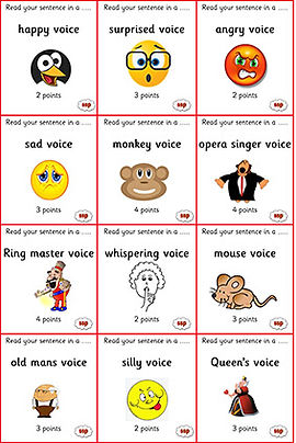 read aloud expression cards .jpg