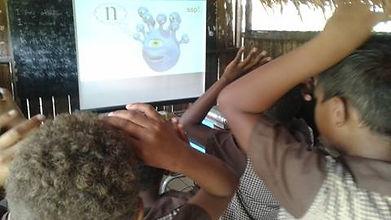 teacherless_teachingn.jpg