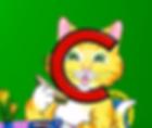 clever_cat_PNG.webp