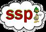 ssp_logo_2.fw.png