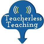 Teacherless Teaching Ltd