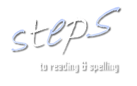 steps-to-reading2.fw.png