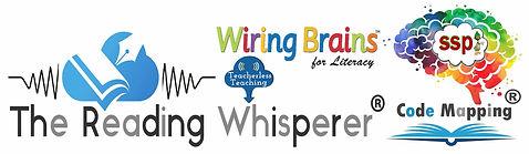 the-reading-whisperer_miss_emma.jpg