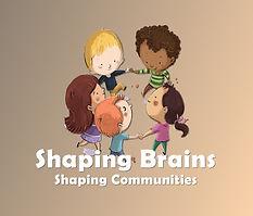 shaping_brains3_logo2020.jpg