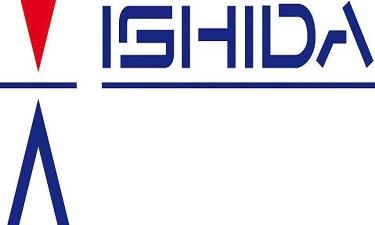 Ishida.jpg