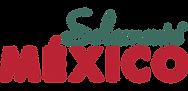 Logo_Solamente_México.png