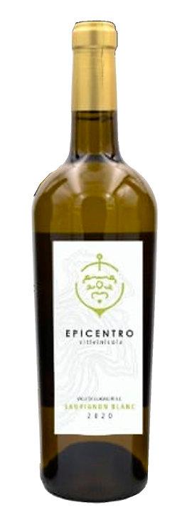Epicentro Sauvignon Blanc