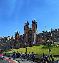 The%20New%20College%20Edinburgh%2C%20(18