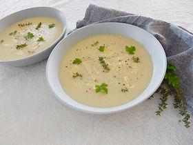 Potato and Leek Soup 2.jpg