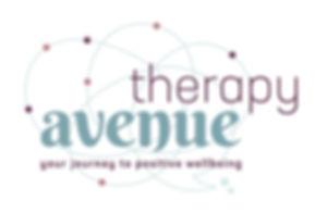 Therapy%20Avenue%20-%20Logo%20(RBG)%20-%