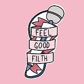 feelgoodfilth LOGO.jpg
