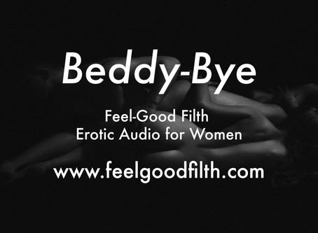 Beddy-Bye
