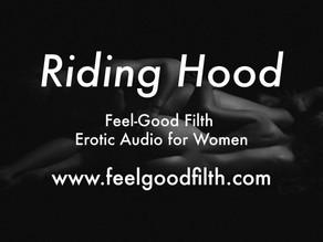 Riding Hood