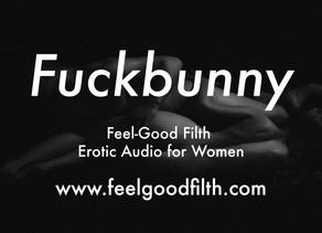 Fuckbunny
