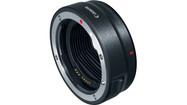 canon mount adapter ef