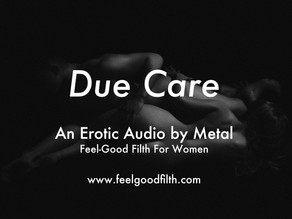 Due Care
