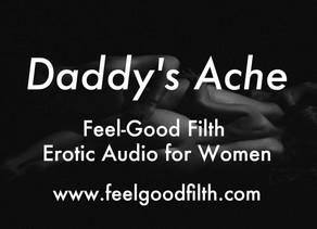 Daddy's Ache