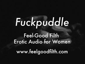 Fuckpuddle