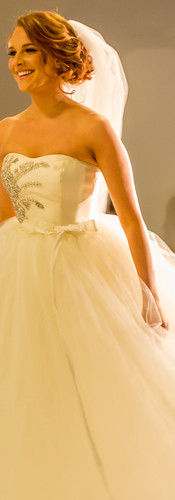 Bridal (23 of 28).jpg
