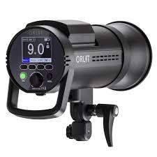 orlit 601 HSS flash
