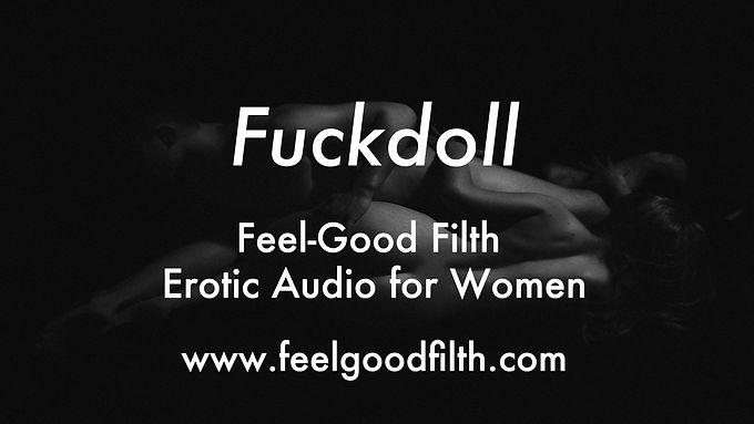 Fuckdoll