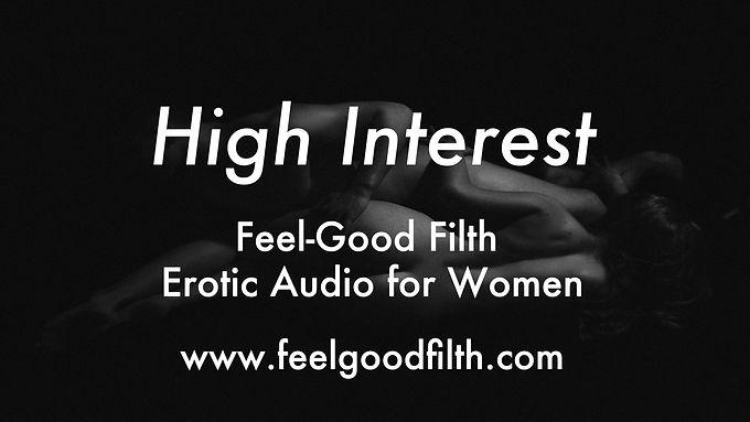 High Interest