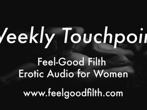 Weekly Touchpoint