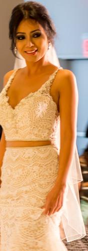 Bridal (11 of 28).jpg