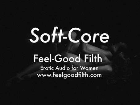Soft-Core