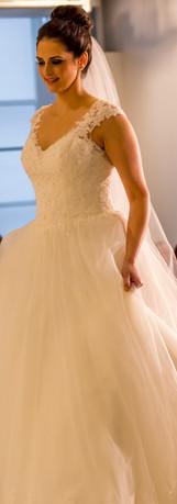Bridal (14 of 28).jpg