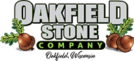 Oakfield Stone Company.png