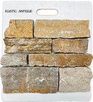 Rustic Antique Sampleboard.2.png