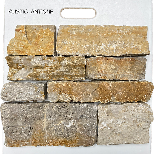 Rustic Antique
