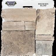 BROOKSIDE BLEND sampleboard.png